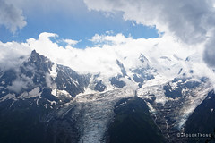 20180715-16-View across to Glacier de Bossons (Roger T Wong) Tags: 2018 alps europe france montblanc rogertwong sel2470z sony2470 sonya7iii sonyalpha7iii sonyfe2470mmf4zaosscarlzeissvariotessart sonyilce7m3 tmb tourdumontblanc glacier mountains