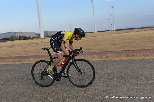 Antwerp Cycling Tour TT (373)
