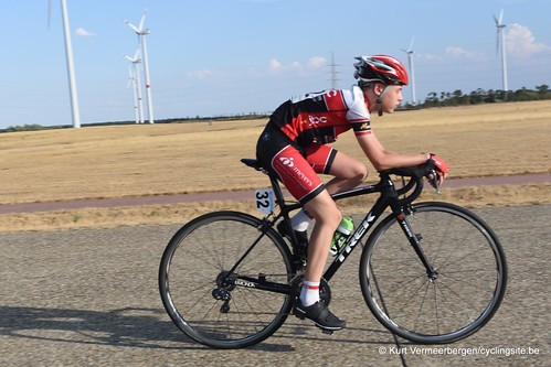 Antwerp Cycling Tour TT (165)