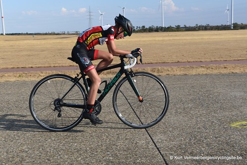 Antwerp Cycling Tour TT (162)