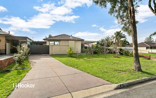 16 Sturt Rd, Valley View SA 5093
