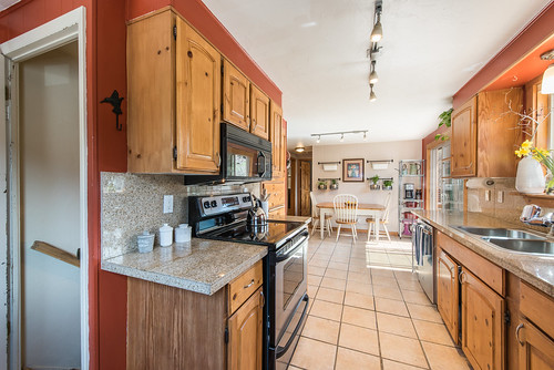 Photo-415-Kitchen-936