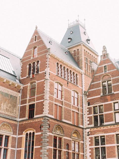 2017荷蘭自助旅行-1001