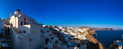 【希臘 Greece】 聖托里尼島  Santorini 伊亞 OIA_6 (賀禎) Tags: 希臘 greece 聖托里尼 santorini 伊亞 oia
