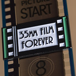 Keep the film rolling -[ HMM ]- thumbnail