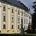 Schloss Bruntál (Freudenthal) (17. Jhdt)