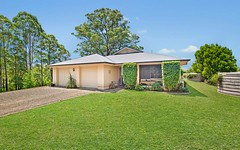 1067 Comboyne Road, Byabarra NSW