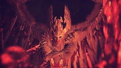 God of War (Raffu42) Tags: godofwar gow4 gow godofwar4 atreus kratos norse norsemythology ps4share psblog ps4 playstation playstation4 ps4gamer ps4exclusive photomode gamer games game gaming instagamer gamingphotography gamephotography ingamephotography