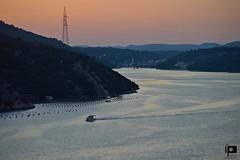 Sunset (Ivica Pavičić) Tags: