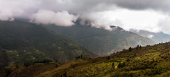 Gloomy day at Jorpokhri (abhishek.verma55) Tags: jorpokhri incredibleindia sky ©abhishekverma travel darjeeling canon550d beauty landscape landscapes himalaya mountain valley hills india travelphotos indiatravel landscapephotography beautiful beautifulnature beautifulsky beautifulclouds clouds cloudy cloudscape cloud greens green greenery panorama pano skylovers travelphotography tranquil serene serenity colourful colour colors nature natural forest outdoor outdoors outside mountainside mountains himalayas hillside hill