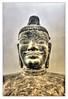 Da Nang VN - Museum of Cham Sculpture Lord Shiva (Daniel Mennerich) Tags: danang champa vietnam