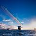 ISON_180810_Cunard_RedArrows_49792