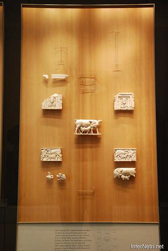 Стародавній Схід - Лувр, Париж InterNetri.Net 1238