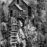 Lost Horse Mill_6781 thumbnail