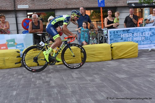 Na-tourcriterium Putte (310)