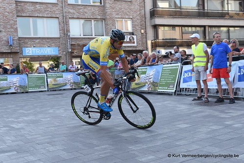 Na-tourcriterium Putte (242)