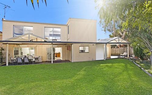 5 Dean Ct, Baulkham Hills NSW 2153