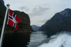 Fjord (Chrisar) Tags: angénieux3570 bateau nikond750
