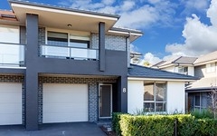 8/8 Hillview Road, Kellyville NSW