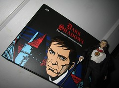 Dark Shadows Complete Newspaper Strips Book 7149 (Brechtbug) Tags: dark shadows the complete newspaper strips book hermes press 2018 art by ken bald jonathan frid vampire barnabas collins lara parker witch angelique tv show television spooky ghost vampires soap opera collinsport undead monster from 1966 1971 gothic created dan curtis new york city serial creature fangs scary horror terror halloween fright shadow dracula vampyr 60s 70s 1970 1960 vintage 08102018 nyc comicstrips comics