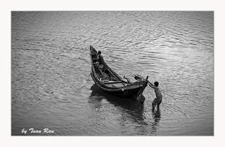 IMG_5981_ set sail