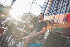 Cervenik_sobota-64