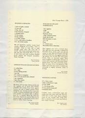 scan0273 (Eudaemonius) Tags: sb0026 the beta sigma phi international holiday cookbook 1971 raw 201722 rescan eudaemonius bluemarblebounty christmas recipe recipes vintage thanksgiving