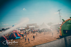 Party People @ Afro-Latino Festival 2018. (www.afro-latino.be) Tags: bob gysen lichtvanger 2018 20e 20th al afro afrolatino afrolatino2018 afrolatinofestival ambiance belgie belgium bree editie edition exotic festival fun gig hot latin latino limburg music outdoor party partypeople people sfeer summer sun tropical latina bélgica belgique beerselerdijk belgien belgië live muziek super dansen happy atmosphere amusement
