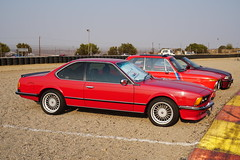 DSC00762 (picturesofthingsilike) Tags: zwartkops cars in the park august 2018 car show classic south africa