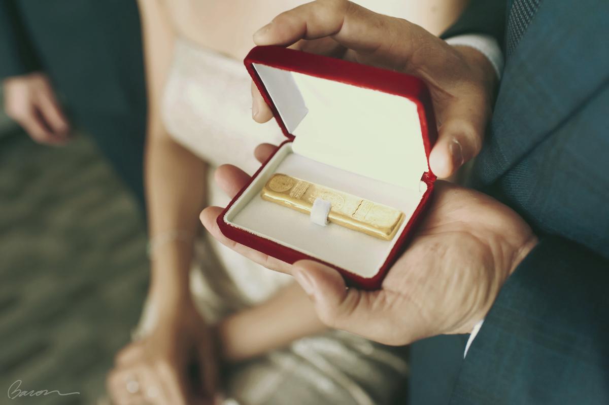 Color_073, BACON, 攝影服務說明, 婚禮紀錄, 婚攝, 婚禮攝影, 婚攝培根, 台中女兒紅, BACON IMAGE