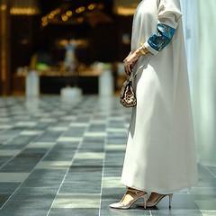 #Repost @isnooh • • • • • Travel look by @lilya_fashion_ 💙 #abayas #abaya #abayat #mydubai #dubai #SubhanAbayas (subhanabayas) Tags: ifttt instagram subhanabayas fashionblog lifestyleblog beautyblog dubaiblogger blogger fashion shoot fashiondesigner mydubai dubaifashion dubaidesigner dresses capes uae dubai abudhabi sharjah ksa kuwait bahrain oman instafashion dxb abaya abayas abayablogger
