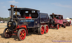 IMG_6191_Weeting Steam & Country Rally 2018_0003 (GRAHAM CHRIMES) Tags: weetingsteamcountryrally2018 weeting weetingsteamrally 2018 countryshow transport traction tractionengine tractionenginerally steamrally steamfair showground steamengine show preservation heritage historic weetingsteam engine engineering engines suffolk weetingrally foden road haulage steamtractor valiant 13008 1928 ss9191 ctype steamwagon 6tons boadicea 13708 1930 vf8862