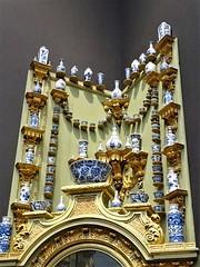 Rijks Museum (37) (pensivelaw1) Tags: amsterdam netherlands holland europe rijksmuseum vermeer rembrandt nightwatch whistler vangogh goya pieneman toulouselautrec