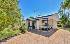61 Bradshaw Terrace, Nakara NT