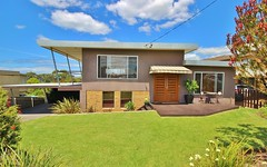 10 Seaview Ave, Merimbula NSW