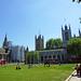 2018-05-18 06-02 England 086 London, Westminster