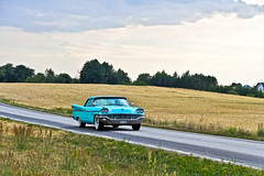 Cruising in the Swedish countryside ... (8333) (Le Photiste) Tags: chryslergrouplimitedliabilitycompanyllcauburnhillsmichiganusa chryslersaratogacoupé cc clay 1957 chryslersaratogaseriesc752hardtopcoupé swedishseries cruisingintheswedishcountrysidenearskurup simplygreen americanluxurycar oddvehicle oddtransport rarevehicle vacances vacations holidays summerholidayseason ferien happyholidays countryside sweden landscape afeastformyeyes aphotographersview autofocus artisticimpressions alltypesoftransport anticando blinkagain beautifulcapture bestpeople'schoice bloodsweatandgear gearheads creativeimpuls cazadoresdeimágenes carscarscars canonflickraward digifotopro damncoolphotographers digitalcreations django'smaster friendsforever finegold fandevoitures fairplay greatphotographers groupecharlie peacetookovermyheart hairygitselite ineffable infinitexposure iqimagequality interesting inmyeyes lovelyflickr mastersofcreativephotography niceasitgets photographers prophoto photographicworld planetearthtransport planetearthbackintheday photomix soe simplysuperb saariysqualitypictures slowride showcaseimages simplythebest thebestshot theredgroup thelooklevel1red vividstriking yourbestoftoday oldtimer