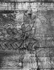 Angkor Wat Cambodia-87 (Yasu Torigoe) Tags: krongsiemreap siemreapprovince cambodia kh