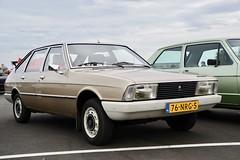 DSC_7936 (azu250) Tags: circuit zandvoort autoweek nationale oldtimerdag 2018 1978 oldtimer festival classic car
