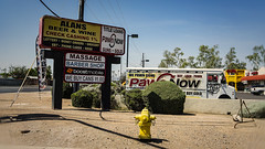 mesa 00397 (m.r. nelson) Tags: mesa arizona az america southwest usa mrnelson marknelson markinaz color coloristpotography streetphotography urban urbanlandscape artphotography newtopographic