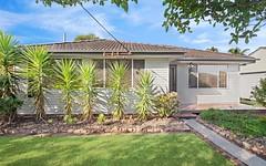 23 Enright Street, Beresfield NSW