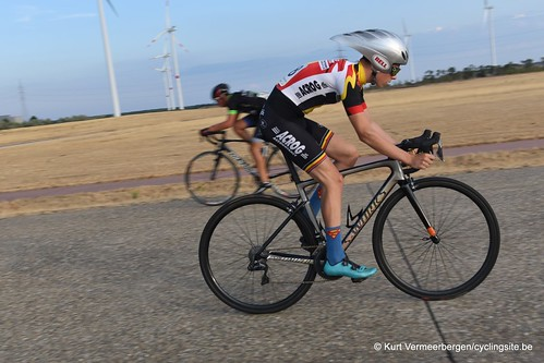 Antwerp Cycling Tour TT (487)