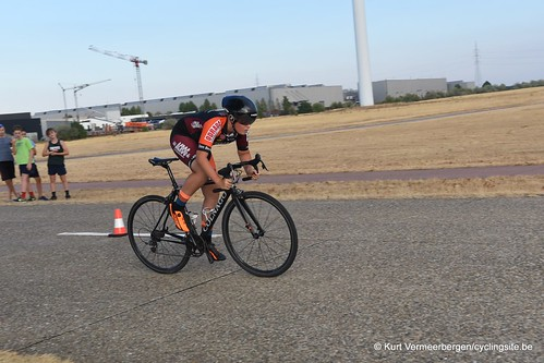 Antwerp Cycling Tour TT (376)
