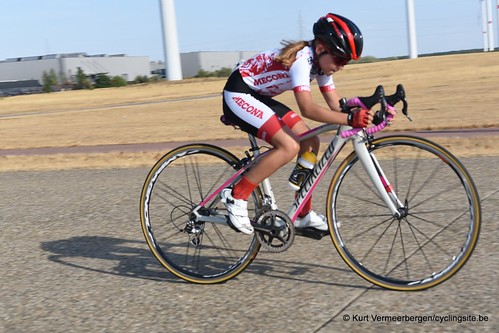 Antwerp Cycling Tour TT (124)