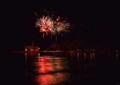 180602_CAORLE_280 (Rainer Spath) Tags: italia friuliveneziagiulia caorle santuariodellamadonnadellangelo salitadeifiori feuerwerk fireworks
