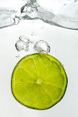 Lime (U N N I E D O L L S) Tags: nikond7200 nature naturephotography nikonphotography d7200 nikonnature nikkor unniedolls