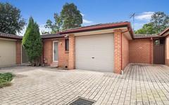 3/23-25 Pritchard Street West, Wentworthville NSW