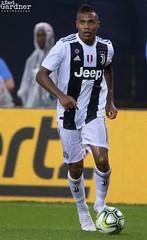 20180725-Bayern-Munich-v.-Juventus00971 (Earl W. Gardner III) Tags: earlgardner lincolnfinancialfield soccer philadelphiaunion phillysoccerpage juventus bayernmunich internationalchampionscup