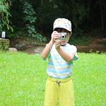 chiangmai-set3- (120) thumbnail