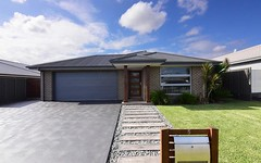 5 Petrel Close, South Nowra NSW
